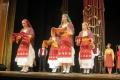 С петдневни тържества отбелязват празника на Банско