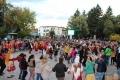 Георги Икономов: Празникът на Банско е извор на гордост (СНИМКИ)