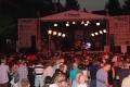 Джаз фестивалът в Банско в своя разгар