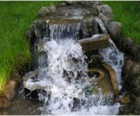 Река Язо - Разлог