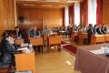ОС Банско одобри участието на Банско с 4 проекта в Програмата за развитие на селските райони