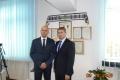 Банско гостува на румънския град Петрошани (СНИМКИ)