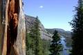 Световният форум за планинарска култура - Банско Филм Фест със своето 16-то издание