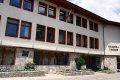 Община Банско с административни облекчения за потребителите