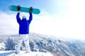Банско готви минисветовно по сноуборд