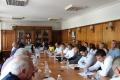 Общински съвет Банско взе решение за управление на общинските горски фондове от Югозападното държавно предприятие