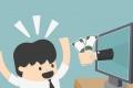Среща  между безработни лица и работодатели в Разлог