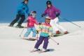 Какво трябва да предложи един планински хотел за вашата перфектна зимна ваканция?