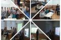 Шестокласници засвидетелствуваха знания по математика и информатика